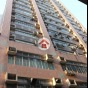 Fashion Centre (Fashion Centre) Cheung Sha WanWing Hong Street51-53號 - 搵地(OneDay)(2)