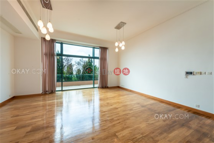 Property Search Hong Kong | OneDay | Residential, Sales Listings, Lovely house with sea views, rooftop & balcony | For Sale