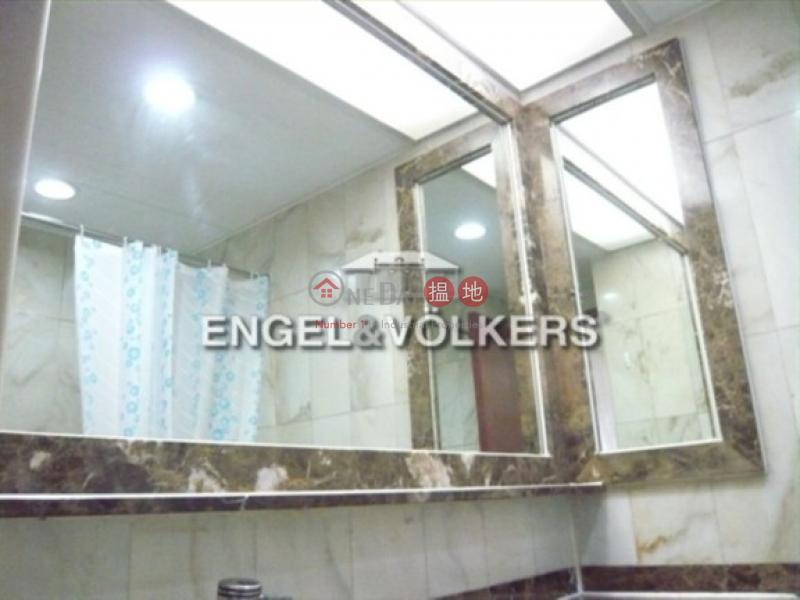 Scenecliff | High | Residential, Rental Listings HK$ 35,000/ month