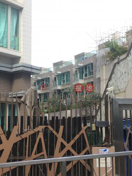 Oceanaire House 3 (Oceanaire House 3) Ma On Shan|搵地(OneDay)(1)