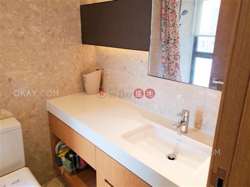 Popular 2 bedroom with balcony | Rental 189 Queen Road West | Western District, Hong Kong | Rental, HK$ 34,000/ month