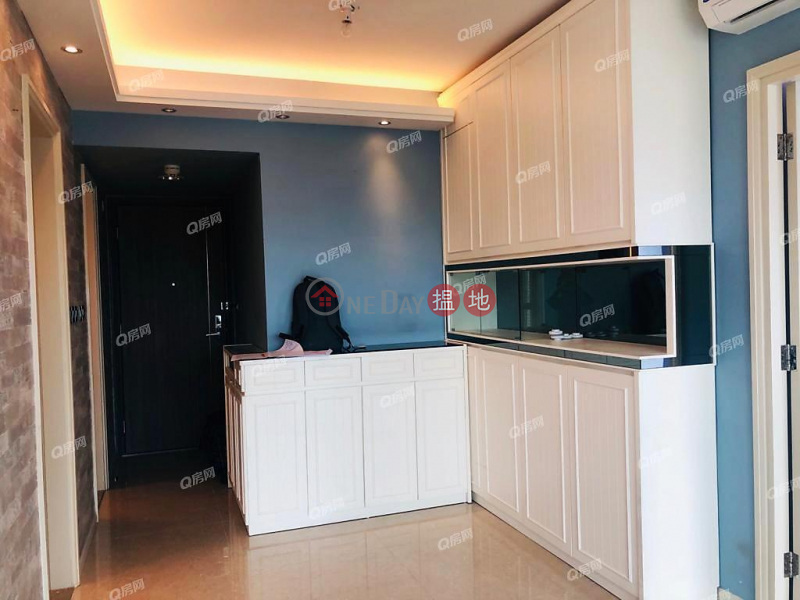 Yuccie Square | High | Residential Rental Listings | HK$ 14,500/ month