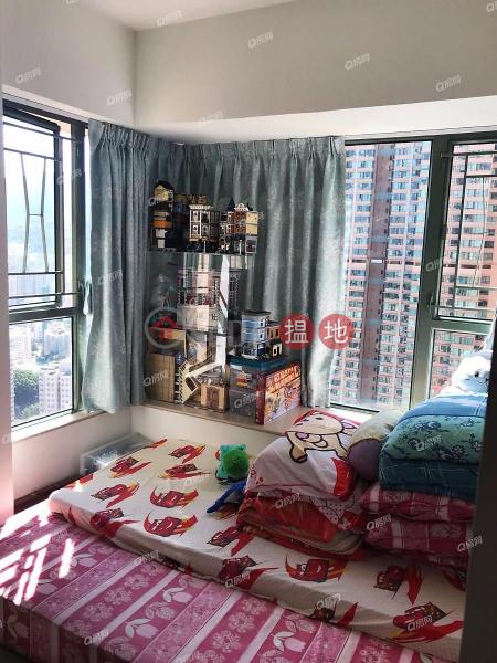 HK$ 890萬|藍灣半島 5座-柴灣區開揚遠景,實用兩房, 市場難求《藍灣半島 5座買賣盤》