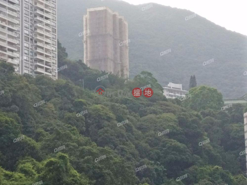 HK$ 14.5M | Shan Kwong Tower Wan Chai District Shan Kwong Tower | 2 bedroom High Floor Flat for Sale