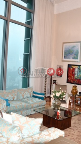 Property Search Hong Kong | OneDay | Residential | Rental Listings 4 Bedroom Luxury Flat for Rent in Stubbs Roads