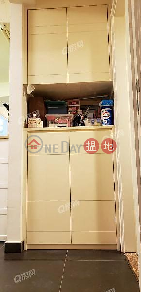 Property Search Hong Kong | OneDay | Residential | Rental Listings | Tower 11 Phase 2 Park Central | 2 bedroom High Floor Flat for Rent