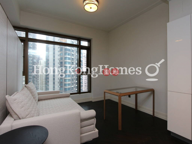 Castle One By V | Unknown Residential, Rental Listings HK$ 29,000/ month