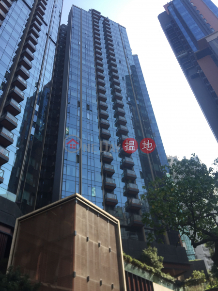 柏傲山 6座 (Tower 6 The Pavilia Hill) 天后|搵地(OneDay)(5)