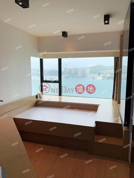 藍灣半島 6座-高層|住宅出租樓盤HK$ 36,000/ 月