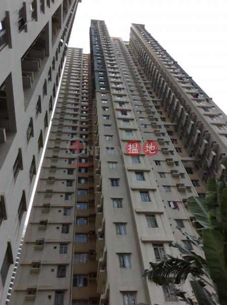 俊宏軒 5座 (Grandeur Terrace Tower 5) 天水圍|搵地(OneDay)(3)