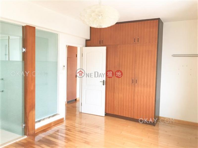 明珠台|低層|住宅-出租樓盤-HK$ 83,000/ 月