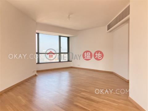 Stylish 3 bedroom on high floor | Rental|Western District80 Robinson Road(80 Robinson Road)Rental Listings (OKAY-R7218)_0