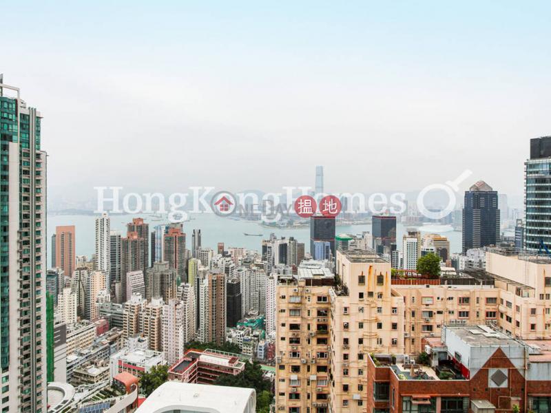 香港搵樓|租樓|二手盤|買樓| 搵地 | 住宅-出租樓盤富景花園三房兩廳單位出租
