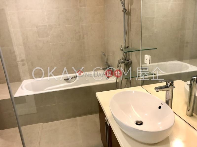 3房2廁,實用率高,海景,星級會所碧濤1期海馬徑39號出售單位39海馬徑 | 大嶼山|香港|出售HK$ 3,000萬