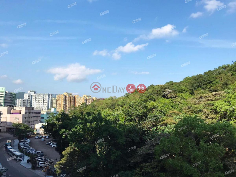 Property Search Hong Kong | OneDay | Residential, Sales Listings, Park Mediterranean | 2 bedroom High Floor Flat for Sale