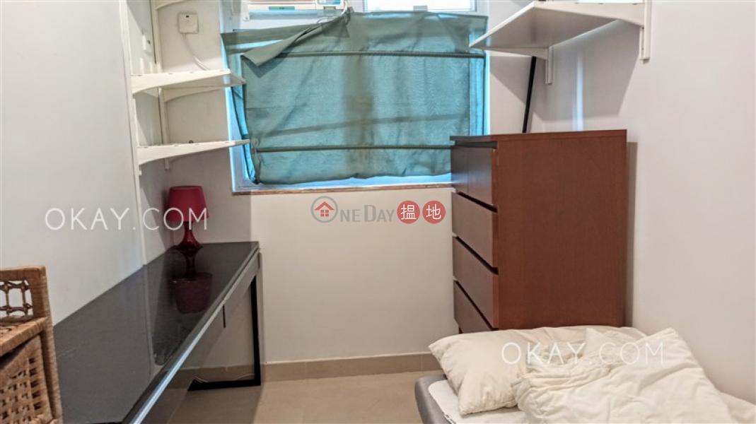 HK$ 27,000/ 月|順隆大廈西區|3房1廁,實用率高《順隆大廈出租單位》