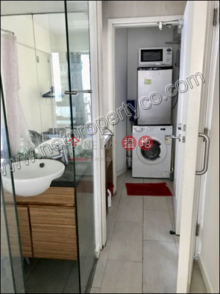 Nice and clean Studio for rent, Urbana 38 高陞軒 Rental Listings | Western District (A057642)