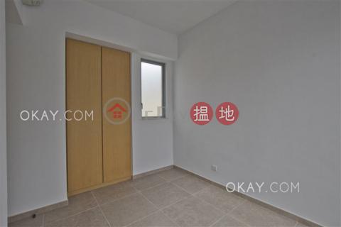 Gorgeous 2 bedroom with balcony | Rental|Western DistrictResiglow Pokfulam(Resiglow Pokfulam)Rental Listings (OKAY-R378727)_0