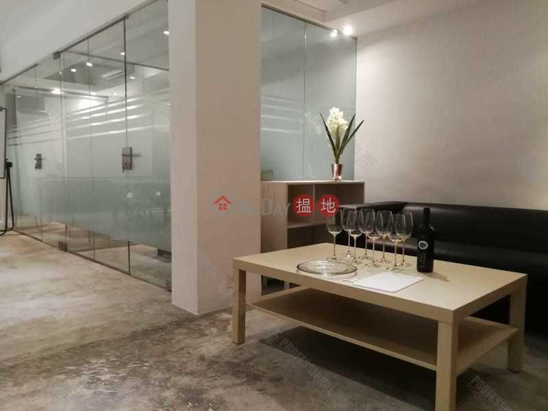 嘉彩閣低層|商舖|出售樓盤HK$ 2,200萬
