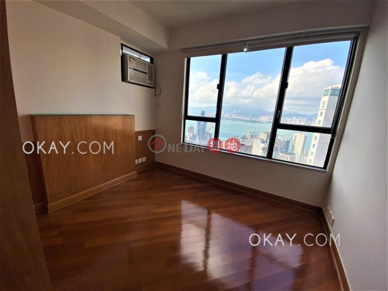 嘉和苑 高層-住宅出租樓盤HK$ 40,000/ 月