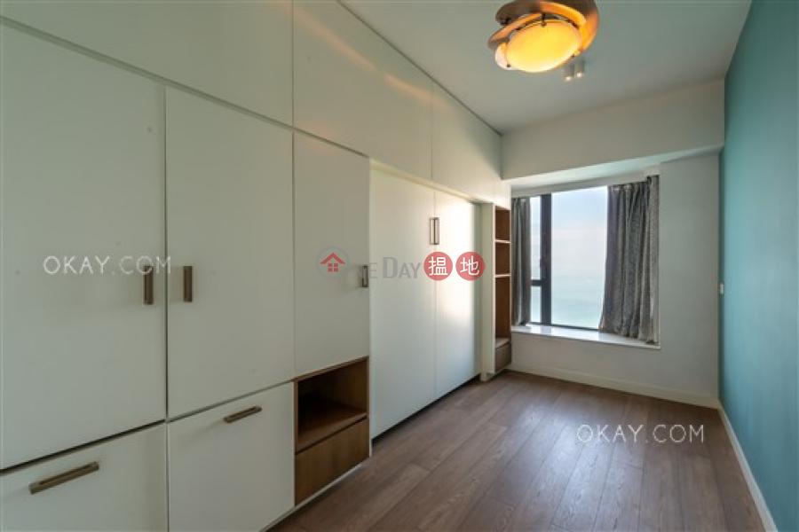 香港搵樓|租樓|二手盤|買樓| 搵地 | 住宅|出售樓盤-3房3廁,星級會所,連車位,露台《貝沙灣6期出售單位》