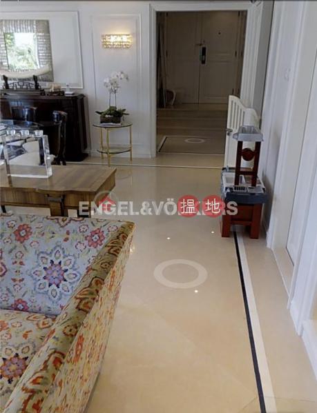 HK$ 2.2億-淺水灣道56號-南區-淺水灣三房兩廳筍盤出售|住宅單位