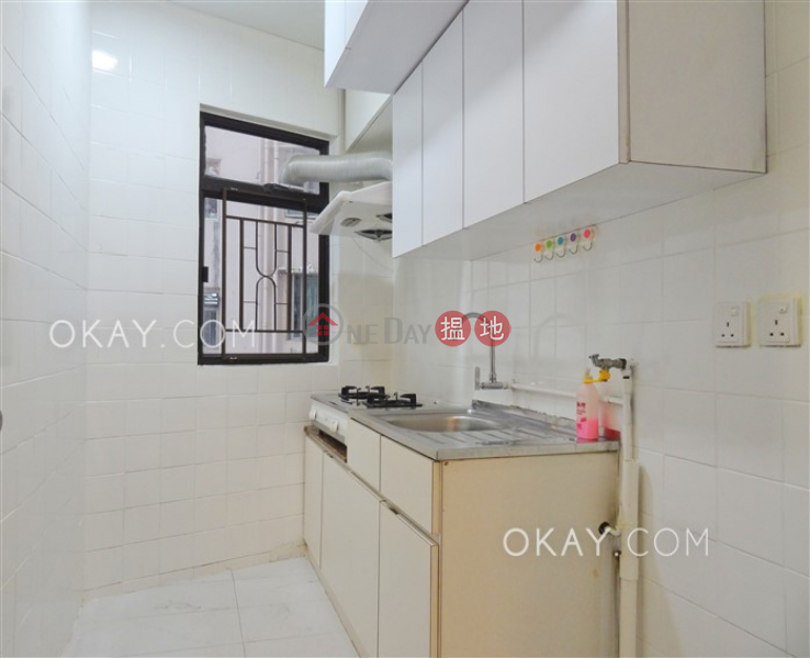 HK$ 26,000/ month, Roca Centre Block 1 Eastern District | Lovely 3 bedroom in North Point | Rental