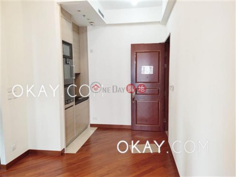 2房1廁,極高層,露台囍匯 2座出租單位200皇后大道東 | 灣仔區|香港|出租HK$ 28,500/ 月