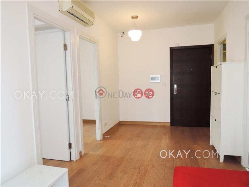 聚賢居中層-住宅-出租樓盤-HK$ 24,500/ 月