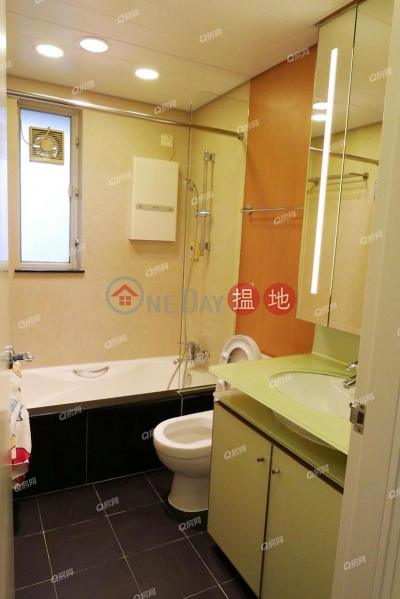 L\'Automne (Tower 3) Les Saisons | 3 bedroom Mid Floor Flat for Sale, 28 Tai On Street | Eastern District, Hong Kong, Sales HK$ 17.8M
