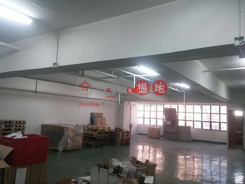 Wah Tat Industrial Centre Block A|Kwai Tsing DistrictWah Tat Industrial Centre(Wah Tat Industrial Centre)Rental Listings (jchk7-05258)_0