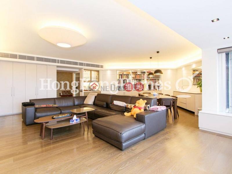 3 Bedroom Family Unit at Tregunter | For Sale | Tregunter 地利根德閣 Sales Listings