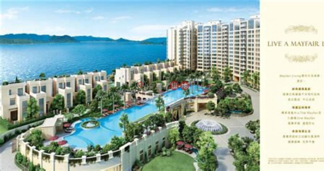 科學園4房豪宅筍盤出租|住宅單位23科進路 | 大埔區香港|出租HK$ 48,000/ 月