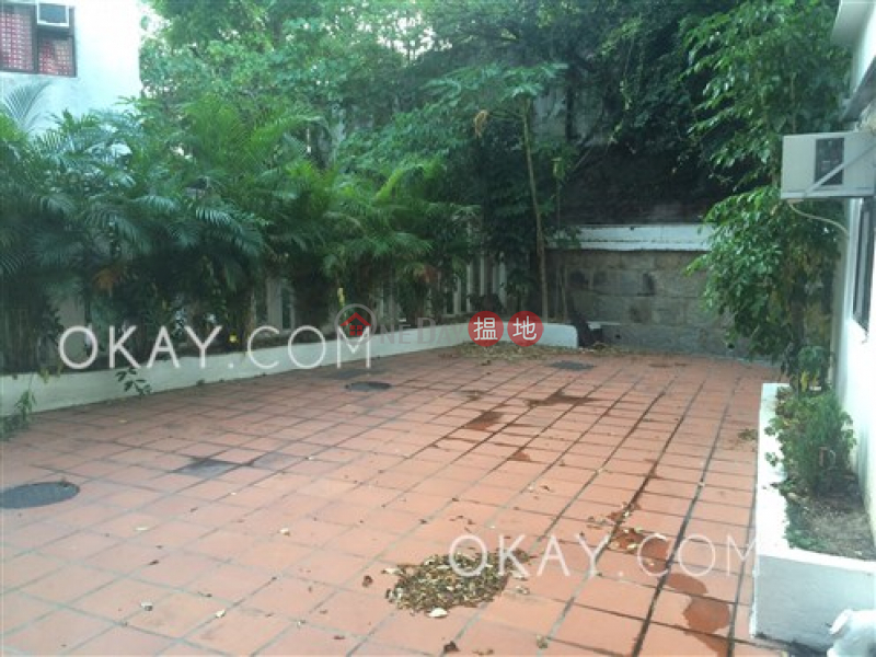 Efficient 3 bedroom with parking   Rental   3-7 Horizon Drive   Southern District Hong Kong Rental   HK$ 85,000/ month