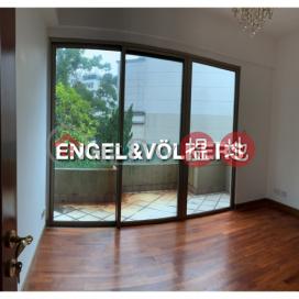 Expat Family Flat for Rent in Ting Kok|Tai Po DistrictCasa Marina Phase 2 House 1 - 106(Casa Marina Phase 2 House 1 - 106)Rental Listings (EVHK44651)_0
