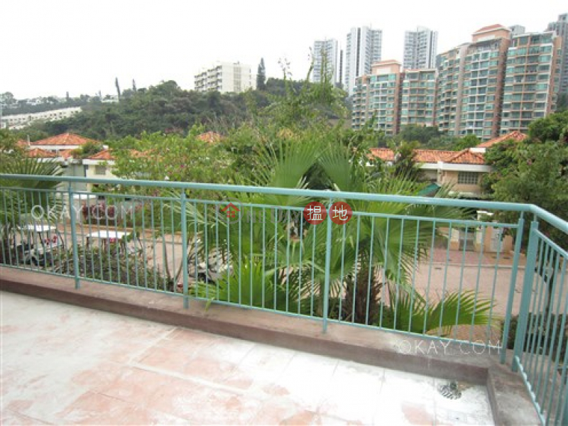 Property Search Hong Kong | OneDay | Residential Rental Listings | Gorgeous 3 bedroom with terrace | Rental
