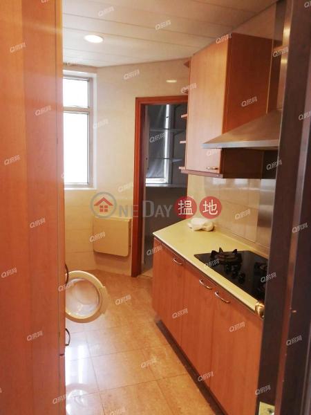 Sorrento Phase 2 Block 1 | 3 bedroom Low Floor Flat for Rent | Sorrento Phase 2 Block 1 擎天半島2期1座 Rental Listings