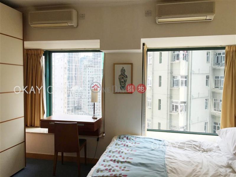 Manhattan Heights Low Residential Sales Listings HK$ 10.5M
