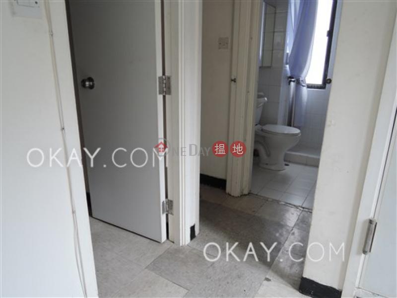 香港搵樓 租樓 二手盤 買樓  搵地   住宅 出租樓盤4房3廁,實用率高,極高層,星級會所《愛都大廈1座出租單位》