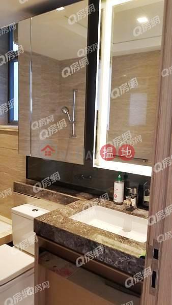 地標名廈,名牌發展商,市場罕有Park Circle買賣盤 18青山公路潭尾段   元朗-香港出售 HK$ 1,280萬