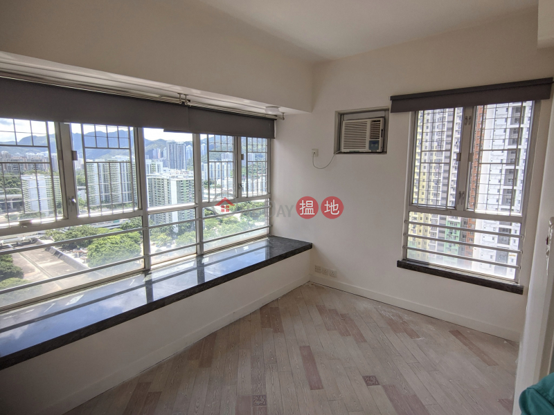 Direct Landlord, Park View Garden Block 1 翠景花園1座 Rental Listings | Sha Tin (98604-6110509164)