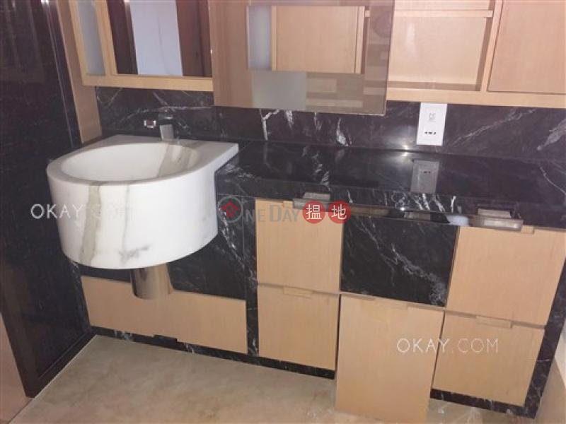 Elegant 2 bedroom with balcony   For Sale   Gramercy 瑧環 Sales Listings