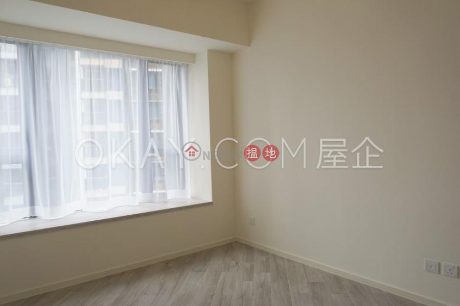 HK$ 50,000/ month | Fleur Pavilia Tower 2 | Eastern District, Popular 3 bedroom with balcony | Rental