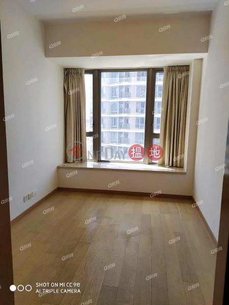 Grand Austin Tower 5   3 bedroom Mid Floor Flat for Sale   Grand Austin Tower 5 Grand Austin 5座 Sales Listings