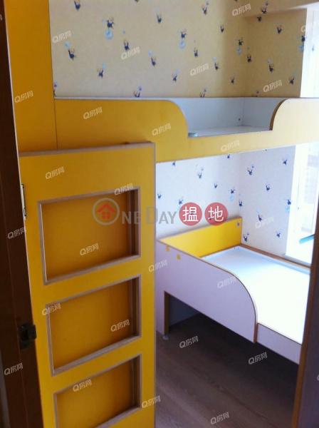 HK$ 24,000/ month, Tower 7 Island Resort, Chai Wan District | Tower 7 Island Resort | 3 bedroom Low Floor Flat for Rent