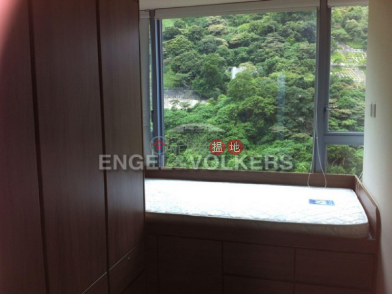 貝沙灣1期請選擇住宅出租樓盤-HK$ 33,000/ 月