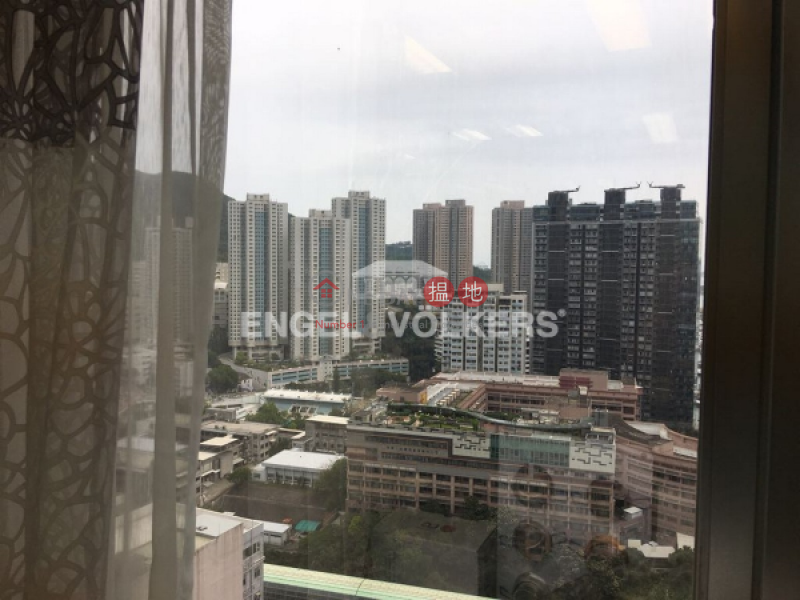 Property Search Hong Kong | OneDay | Residential | Sales Listings Studio Flat for Sale in Wong Chuk Hang