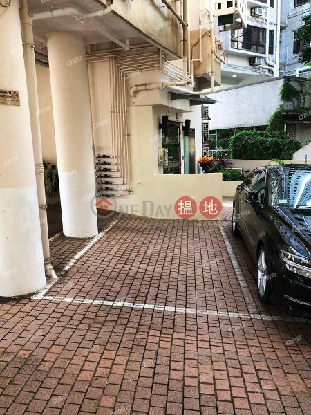 碧荔臺-中層住宅-出售樓盤HK$ 1,800萬