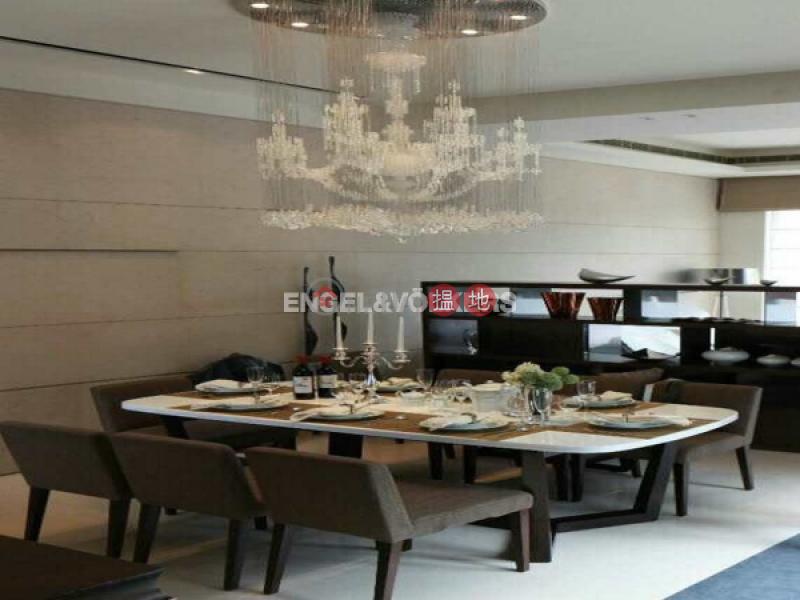 古洞三房兩廳筍盤出售|住宅單位|28 & 33古洞路 | 古洞|香港|出售-HK$ 7,500萬