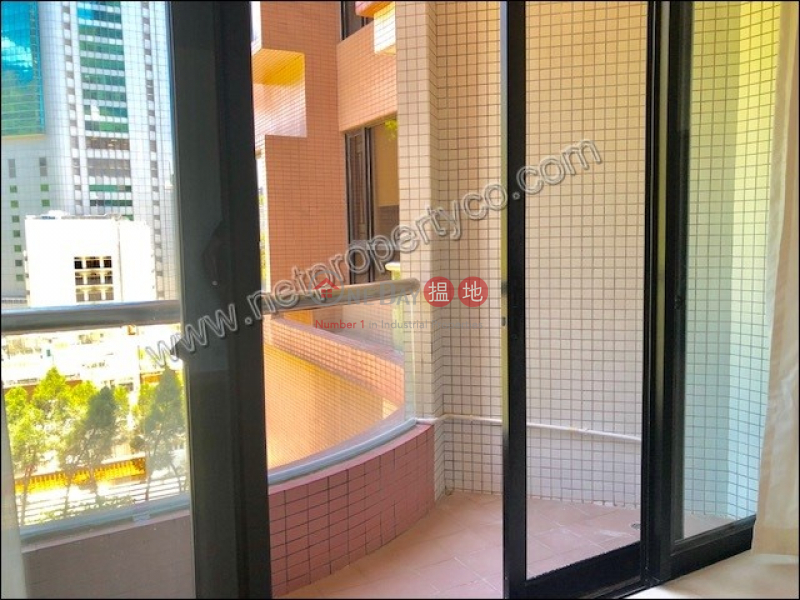 Property Search Hong Kong | OneDay | Residential | Rental Listings Nice decorated apartment for Rent